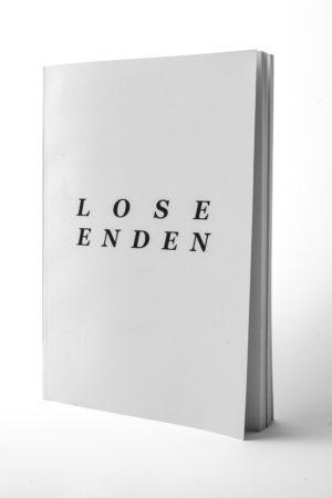 looseenden
